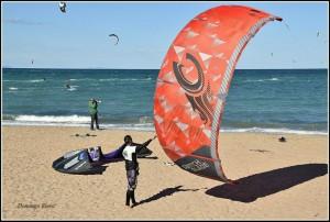 foto kite2