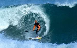 rogier sup surf