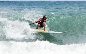 rogier sup surf2