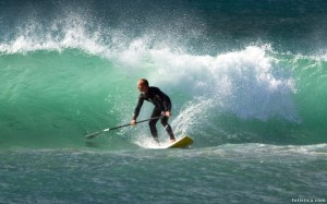 rogier sup surf3