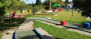 quo_vadia_mini_golf_3