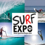 SURF EXPO SPAIN en Madrid
