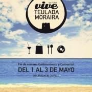 Vive Teulada Moraira