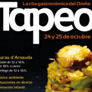 Tapeo in Jávea/Xàbia