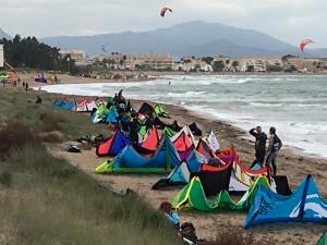 kite molins2