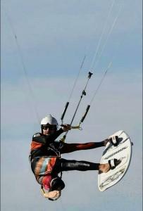 kite molins5