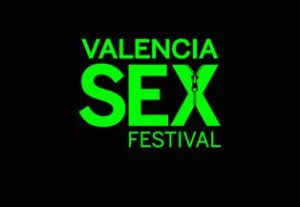 valencia-sec-festival