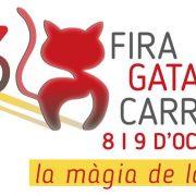 Gata de Gorgos Trade Fair 2016
