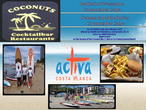 CoconutsActiva1