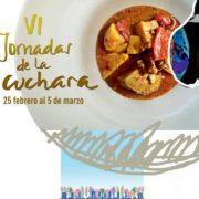 VI Hot Dish Days Soups & Stews of Benidorm