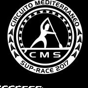 CALENDARIO DEL CIRCUITO MEDITERRANEO DE SUP RACE 2017