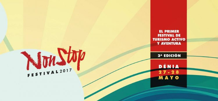 II NONSTOP FESTIVAL 2017 en DENIA