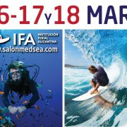 MedSea. Exposition Nautic Sports