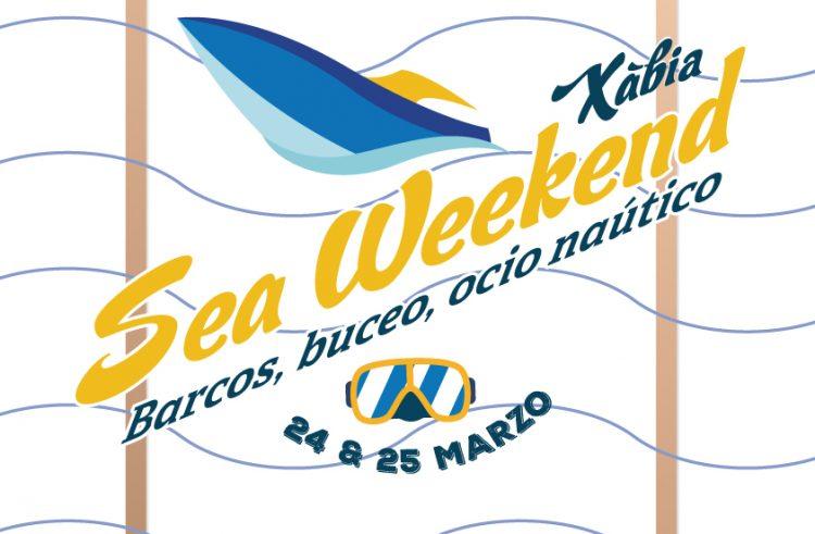 I Feria Náutica Sea Weekend Xàbia