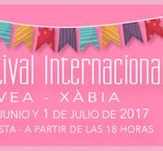 Festival Internacional de Jávea 2018