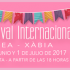 Javea International Festival 2018