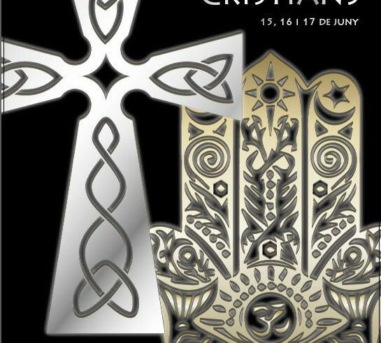FESTIVAL MOORS AND CHRISTIANS 2018. MORAIRA