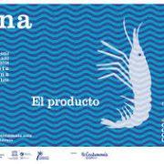 DNA Festival Gastronómico Denia 2018